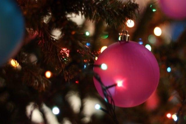 Managing-the-festive-season Press