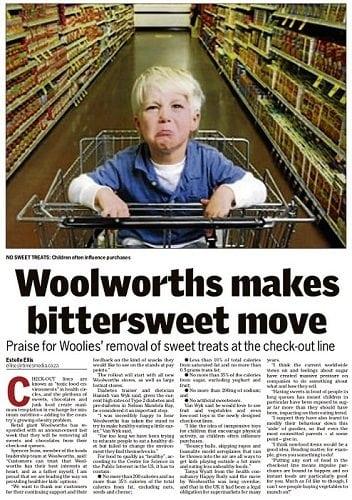 Zest-Woolworths-Make-Bittersweet-Move-500 Press